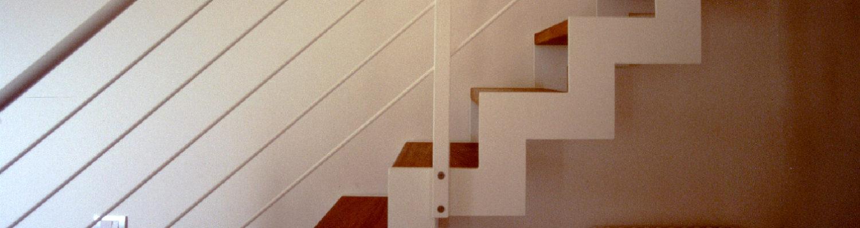 Effebi studio Architettura